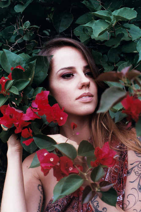 Ana Harff_portrait_2020_ (11).jpg