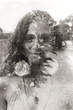 Ana Harff_Double Exposure (5).jpg
