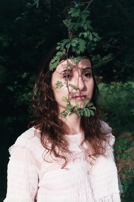 Ana Harff_portrait_2020_ (12).jpg
