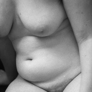 Ana Harff.2020.Julia Gel-29.jpg