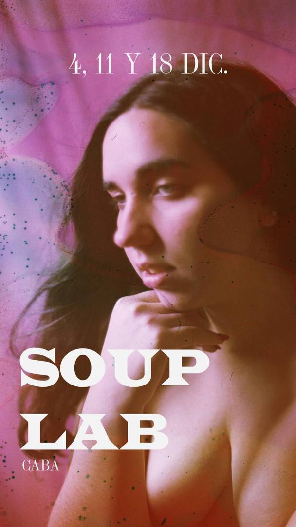 Soup Lab_Diciembre Flyer.jpg