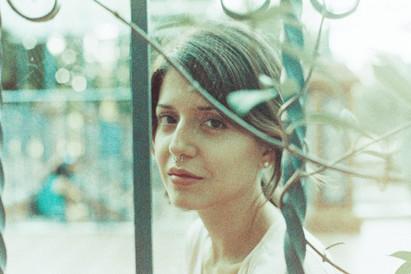 Ana Harff_BOOK (83).jpg