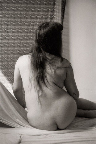 Ana Harff_Nude_2019_ (26).jpg