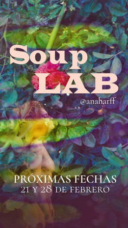 Soup lab febrero flyer.jpg