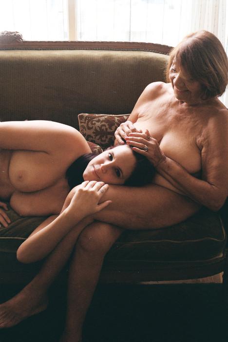 Ana Harff_BOOK (45).jpg