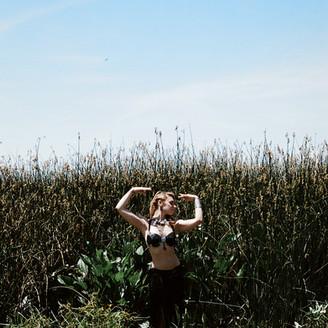Ana Harff_Dance_Analog (14).jpg