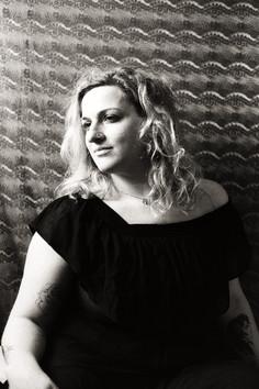 Ana Harff_BOOK (66).jpg