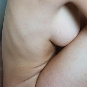 Ana Harff.2020.Lorena Julio (25).jpg