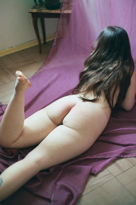 Ana Harff_Nude_2019_ (19).jpg