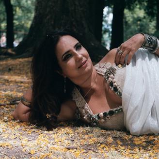 Ana Harff_Dance_Analog (1).jpg