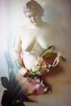 Ana Harff_Double Exposure (36).jpg