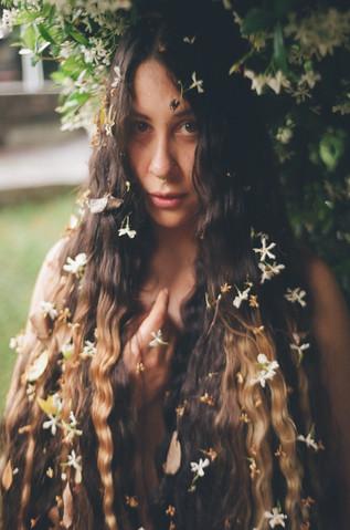 Ana Harff_portrait_2019_ (9).JPG
