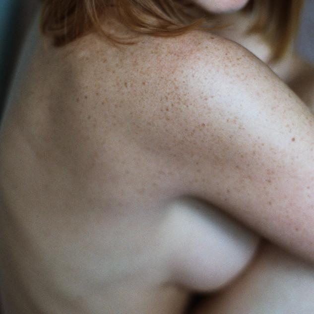 Ana Harff.2020.Lorena Julio (21).jpg