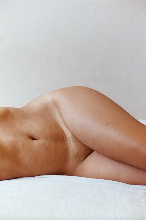 Ana Harff_BOOK (49).jpg