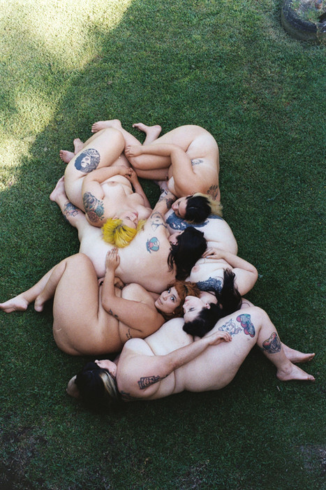 Ana Harff_Nude_2019_ (11).jpg
