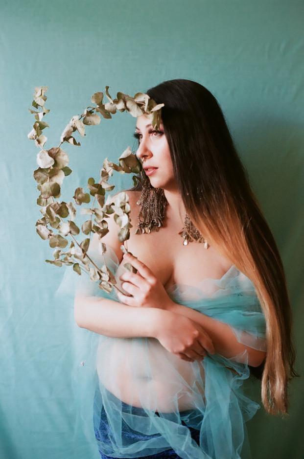 Ana Harff_Nude_2019_ (25).jpg