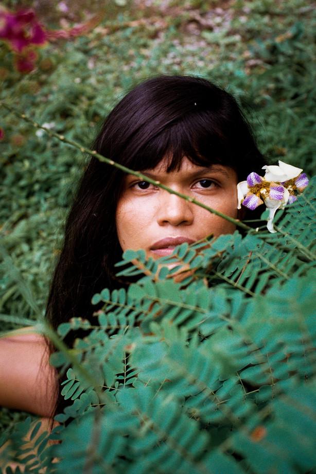 Ana Harff_portrait_2020_ (7).jpg