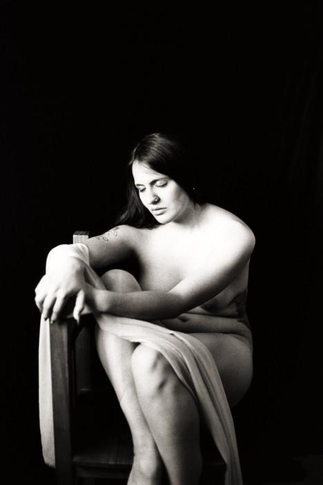 Ana Harff_BOOK (60).jpg