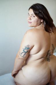 Ana Harff_BOOK (56).JPG