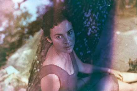 Ana Harff_Film Soup_ (23).jpg