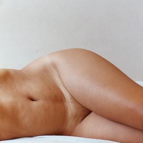 Ana Harff_2020_Laura Gurdo-26.jpg