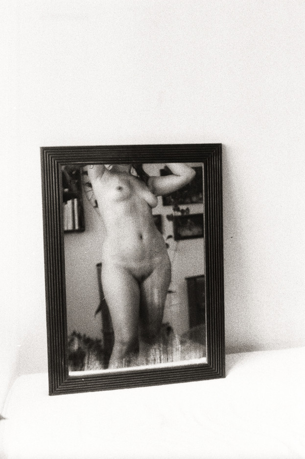 Ana Harff_Nude_2020_ (7).jpg