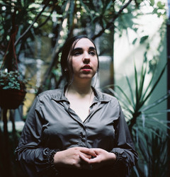Ana Harff_portrait_2019_ (20).jpg