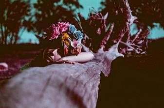 Ana Harff_portrait_2016_ (2).jpg