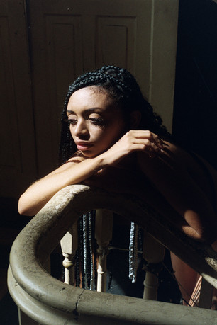 Ana Harff_portrait_2020_ (18).jpg