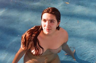 Ana Harff_portrait_2019_ (37).JPG
