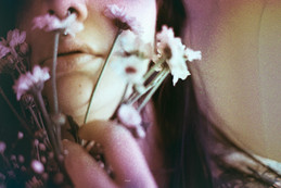Ana Harff_Film Soup_ (27).jpg