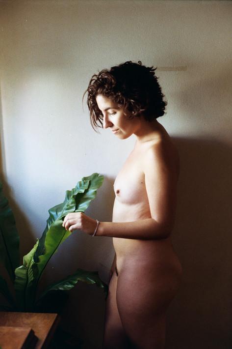 Ana Harff_BOOK (37).JPG