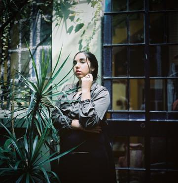 Ana Harff_2019_Bian-8.jpg