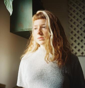Ana Harff_portrait_2019_ (41).JPG