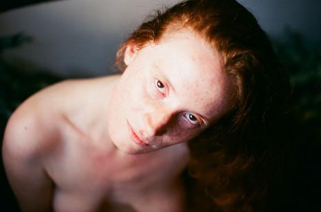 Ana Harff_BOOK (91).jpg