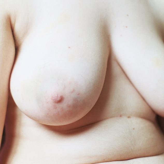 Lucía Hermoso_Color (7).jpg