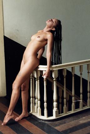 Ana Harff_Nude_2020_ (10).jpg