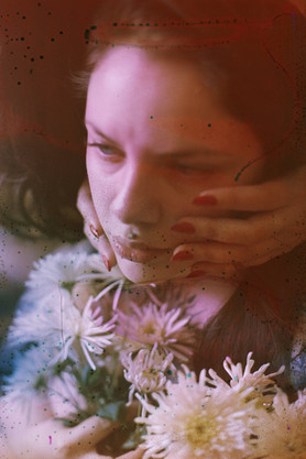 Ana Harff_Film Soup_ (3).jpg