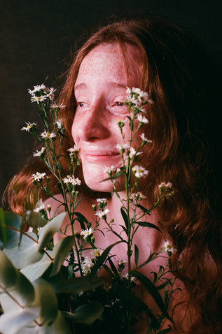 Ana Harff_portrait_2020_ (14).jpg