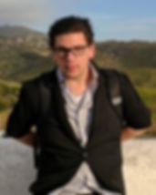 DanielWells[WD].jpg