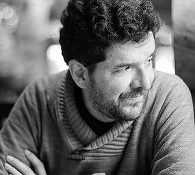ClaudioMartinezValle[large].jpg