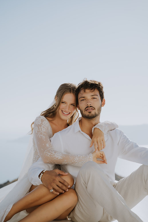 Paula & Daniel NEU 15.jpeg
