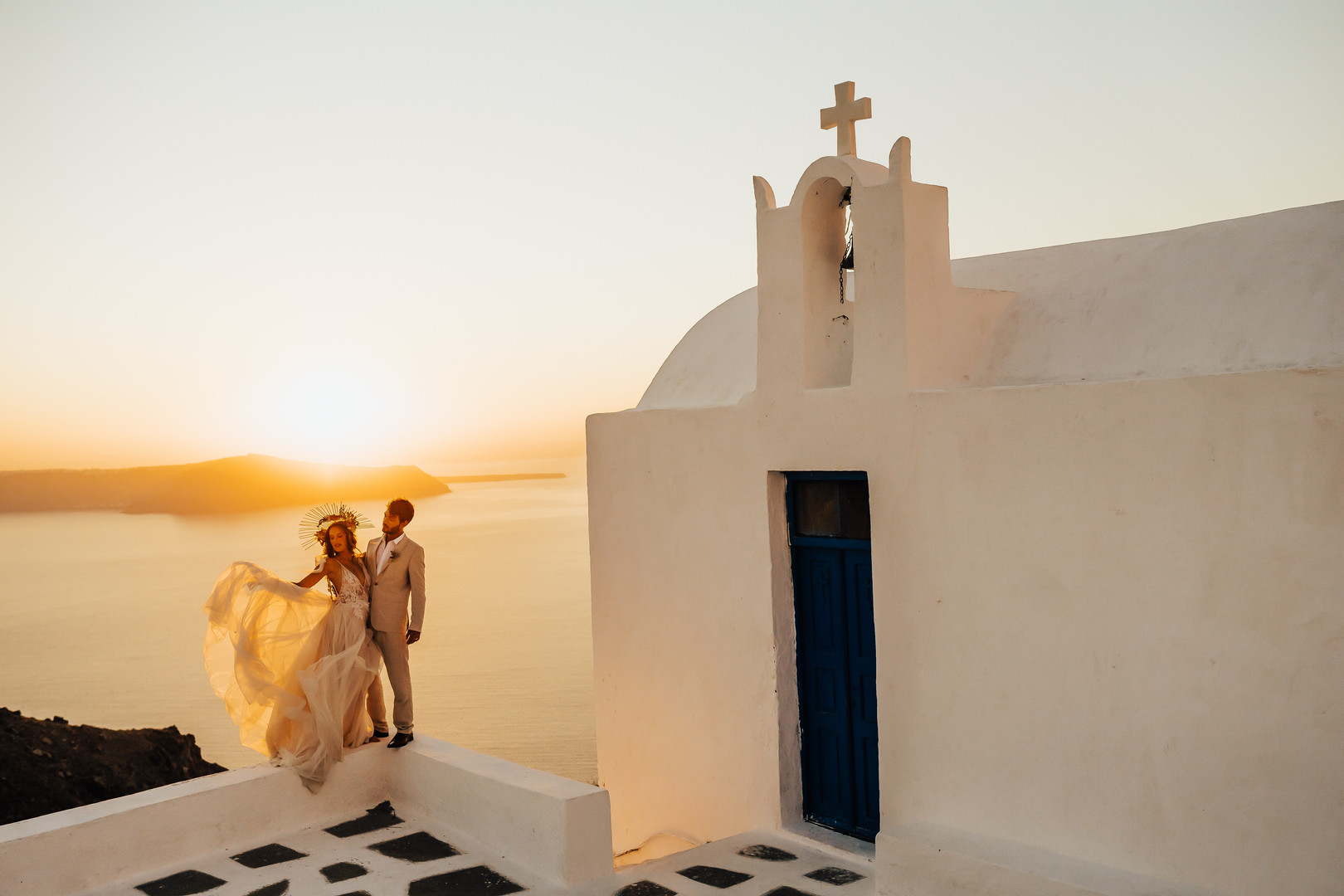 Rebecca Carpenter Photography Santorini-