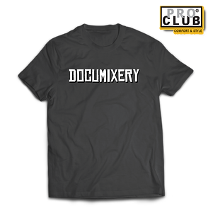 DOCUMIXERY SHIRT GREY.png
