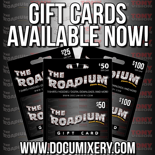 TRMD GIFT CARD PROMO.png
