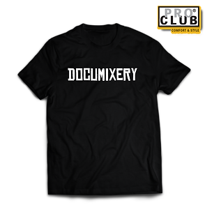 DOCUMIXERY SHIRT BLACK.png