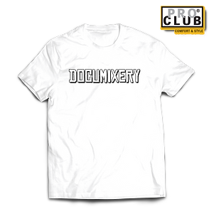 DOCUMIXERY SHIRT WHITE.png