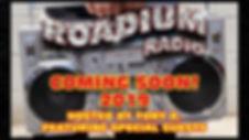 Roadium Radio Cover Image WIX 2.jpg