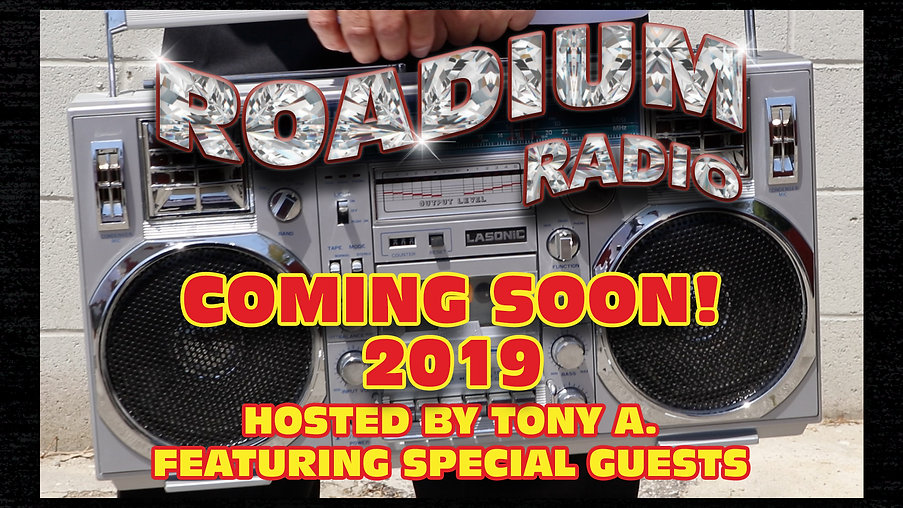 Roadium Radio Cover Image WIX 2.jpg