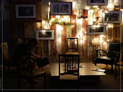 HAM COM PHOT Galerie sans titre.jpg